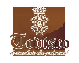 Cioccolateria Todisco
