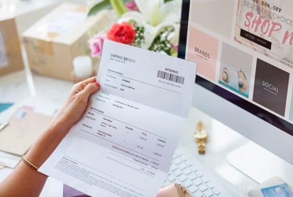 Come inserire il Codice Fiscale in WooCommerce